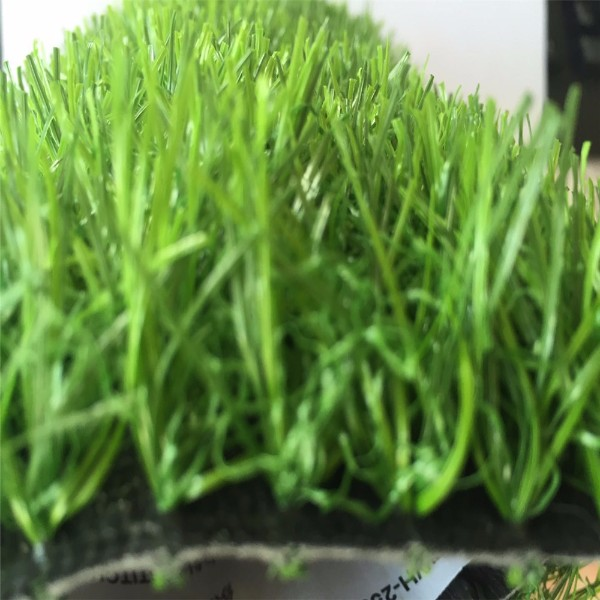 synthetic turf green