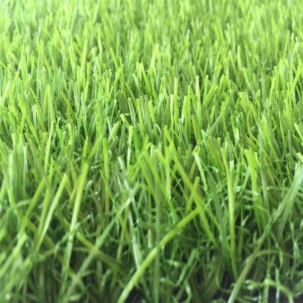 30mm synthetic turf