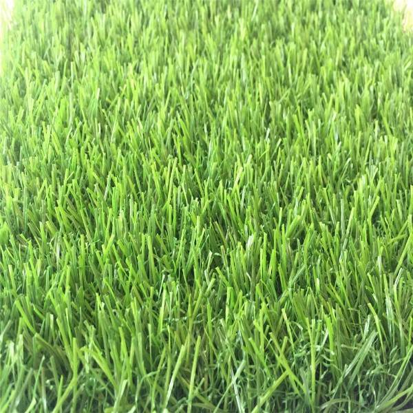 UV Resistance synthetic turf