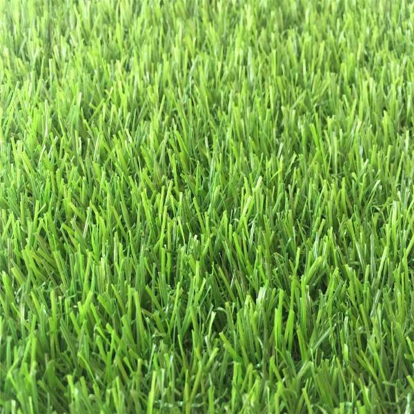 12mm synthetic turf