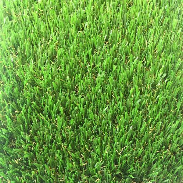 35mm artificial carpet grass