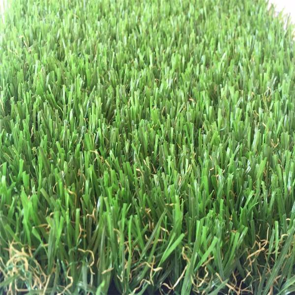 artificial carpet grass 12mm