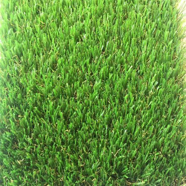 12mm artificial carpet grass