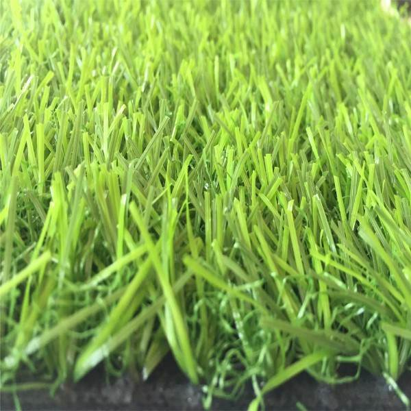 garden artificial grass carpet