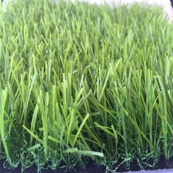 china factory synthetic grass