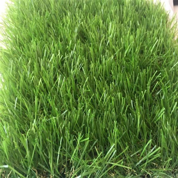 artificial grass manufacturer 20mm