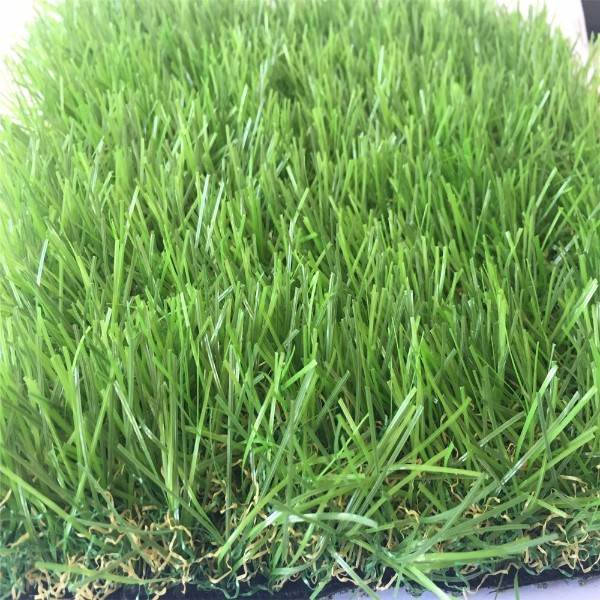 green color artificial grass manufacturer