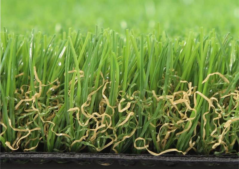 artificial grass manufacturer 40mm