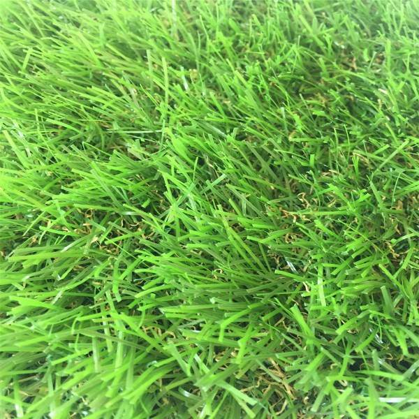 artificial grass manufacturer hot sale