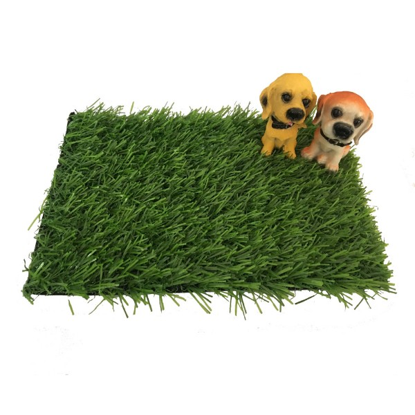 pet artificial turf grass