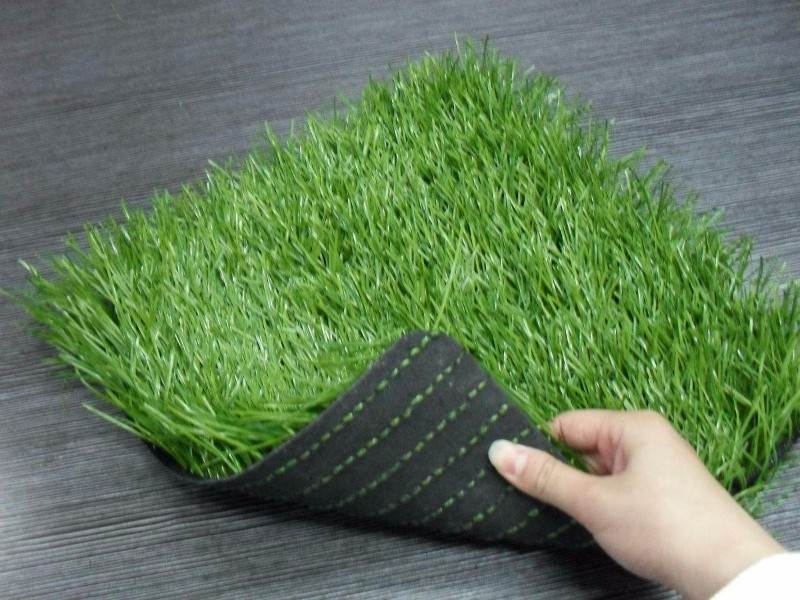 china At Discount soccer artificial turf