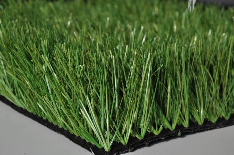 china cheap artificial turf carpet