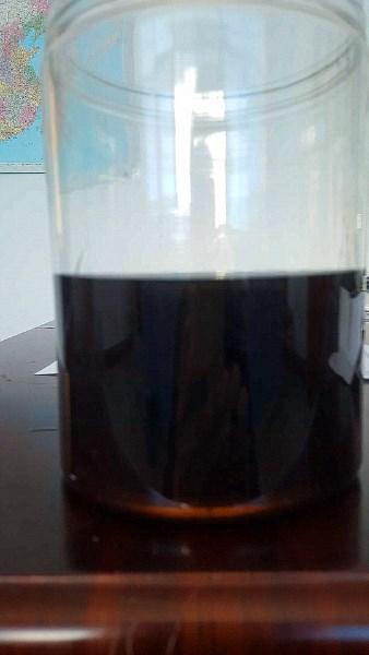 water soluble fertilizer NPK Factory Direct