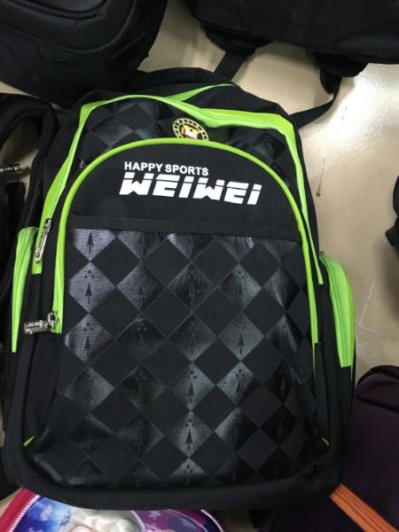laptop backpack bag school bags At Discount