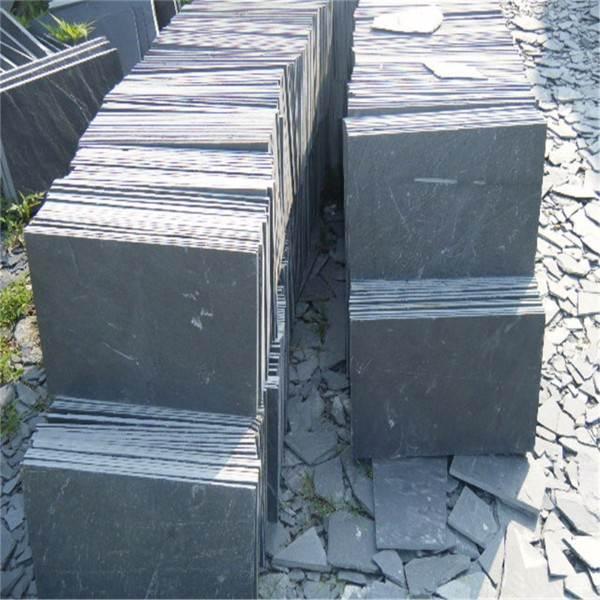 china slate mosaictiles