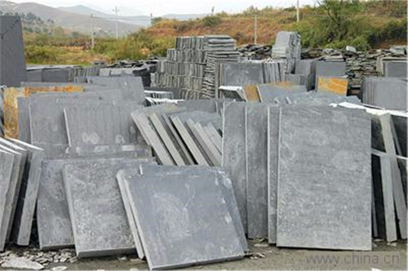 made in china slate mosaictiles