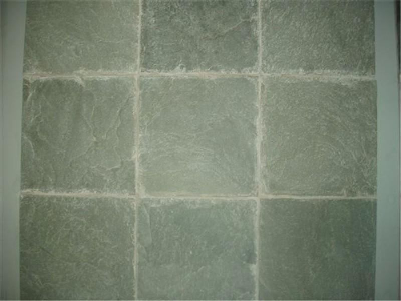 slate mosaictiles