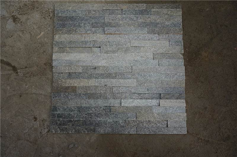 Reasonable Price slate brick pattern