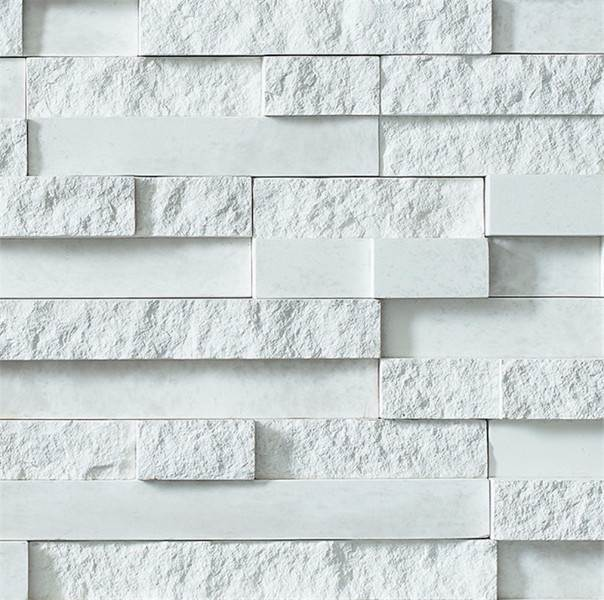 made in china Competitive Price slate brick pattern