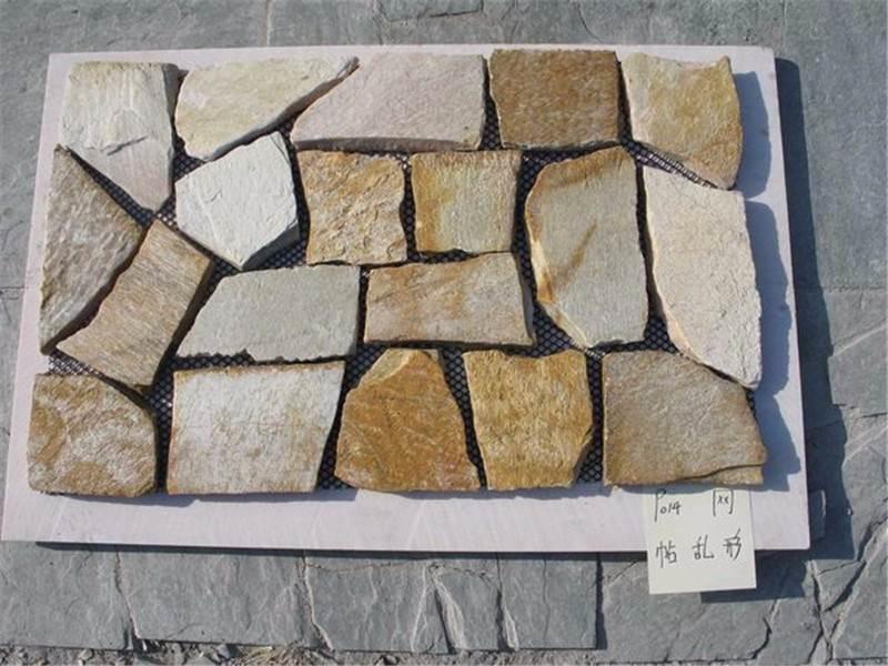 china slate flagstone