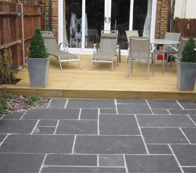 made in china On Sale slate tiles