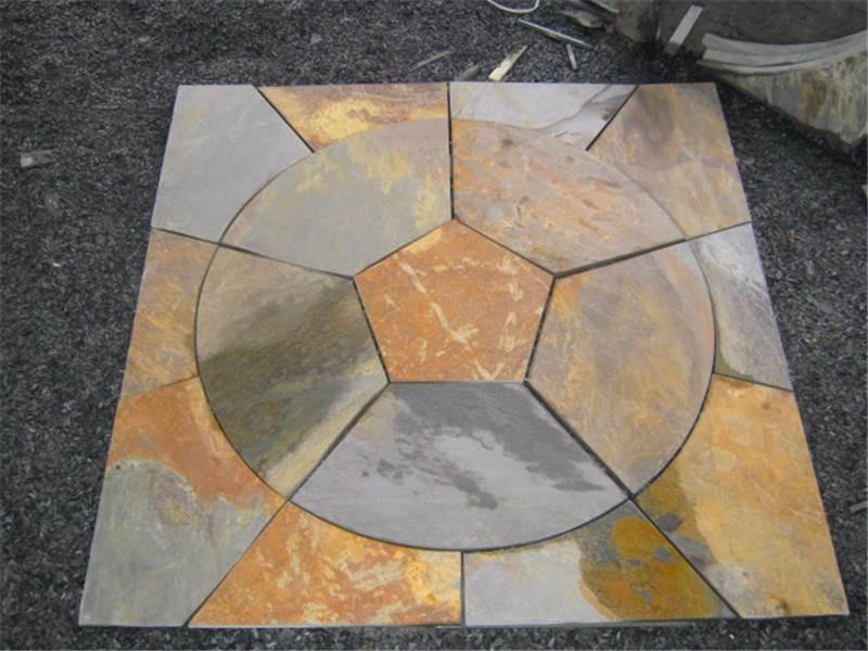 Affordable Price slate tiles