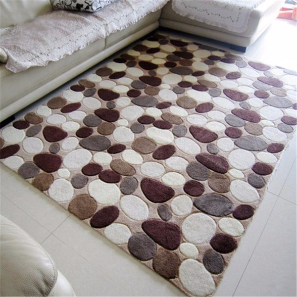 Best Manufacturer pebble tile