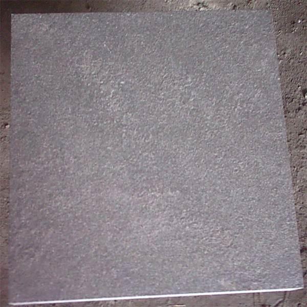black granite polished tiles black granite slabs