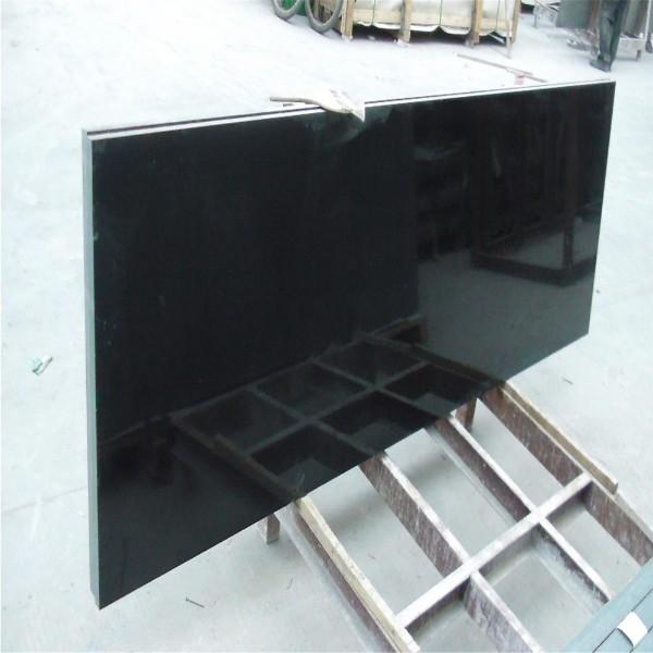 granite table top black granite slabs