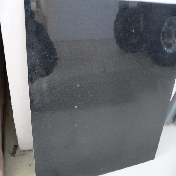 black granite slabs countertop slabs