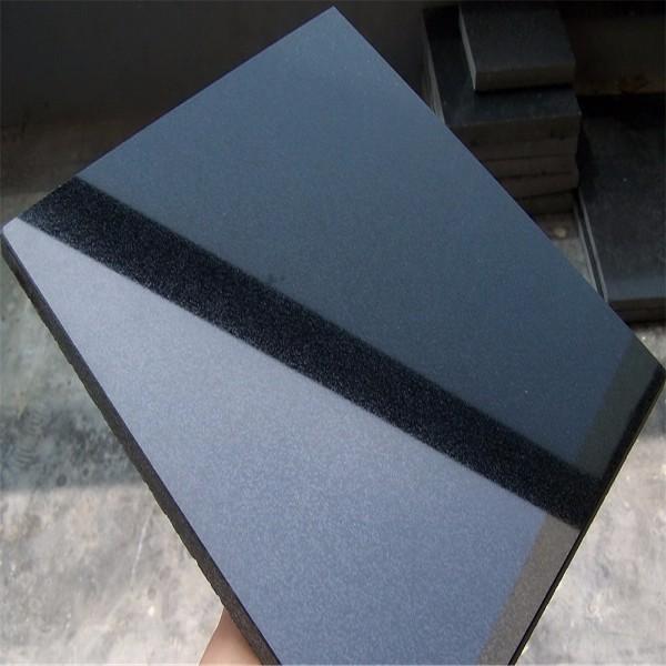 black granite slabs granite kitchen