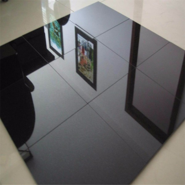 black granite slab flooring black granite slabs