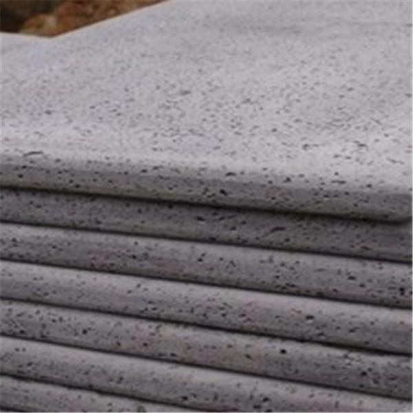 china basalt