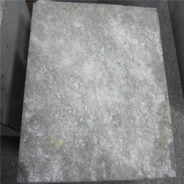 made in china basalt