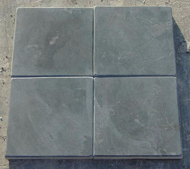 made in china chinese blue stone