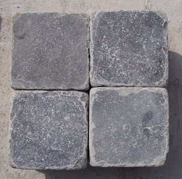 made in china Import chinese blue stone