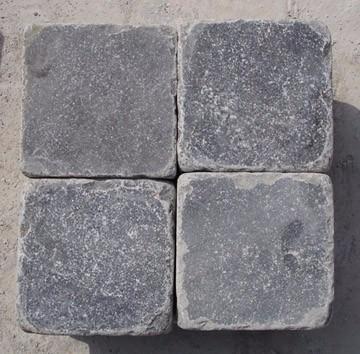 chinese blue stone