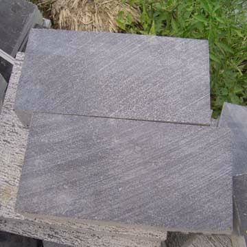 china Commercial Price chinese blue stone