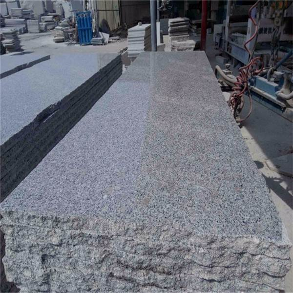 prices of granite per meter Good Service