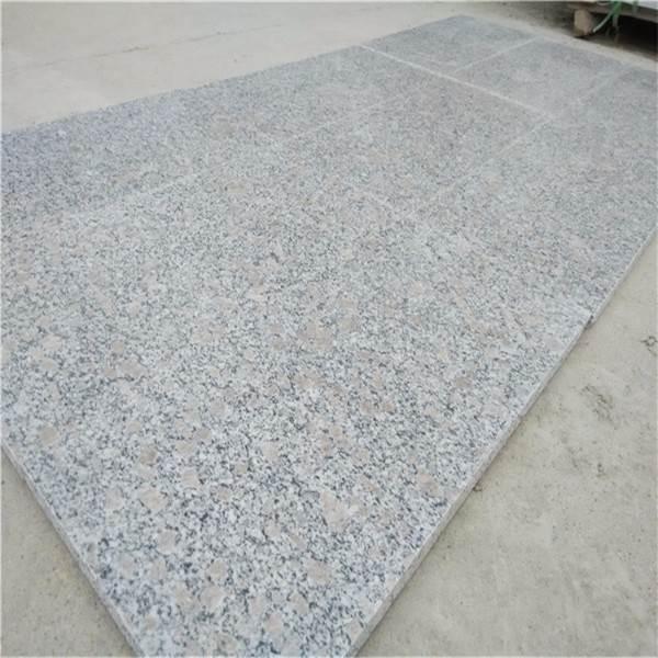 made in china Best prices of granite per meter
