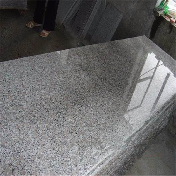 Reasonable Price prices of granite per meter