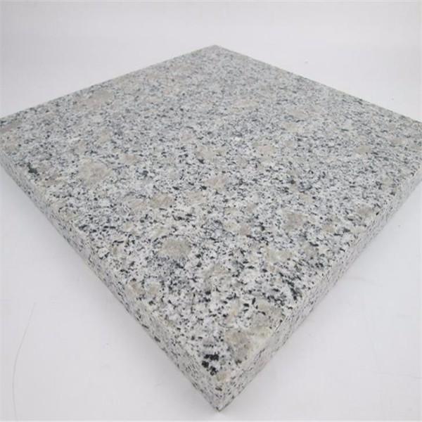 china Factory Direct prices of granite per meter