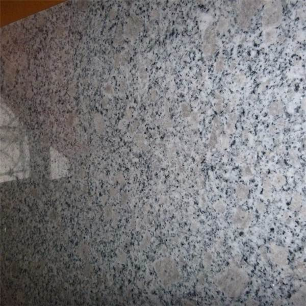 prices of granite per meter