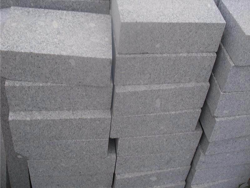 china Wholesale Price paving stones