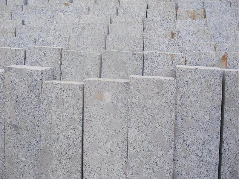 made in china cheap paving stone