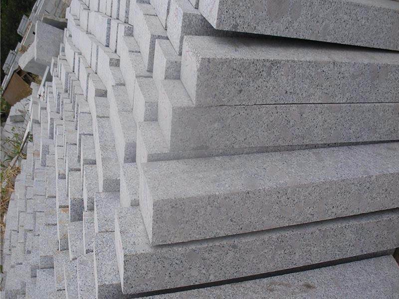 made in china Top Quality paving stones