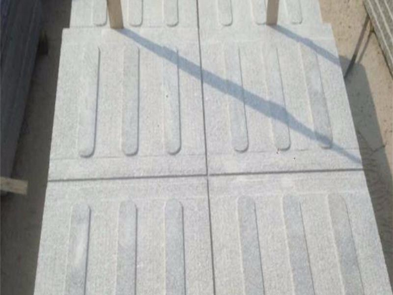 china Hot Sale paving stones