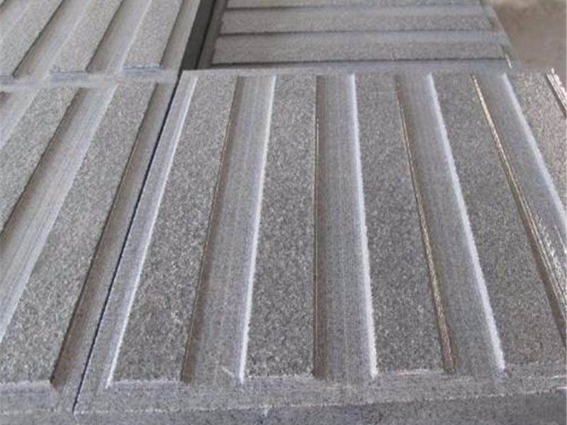 made in china Competitive Price paving stones