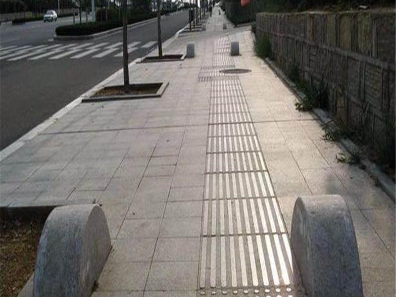 cheap paving stone