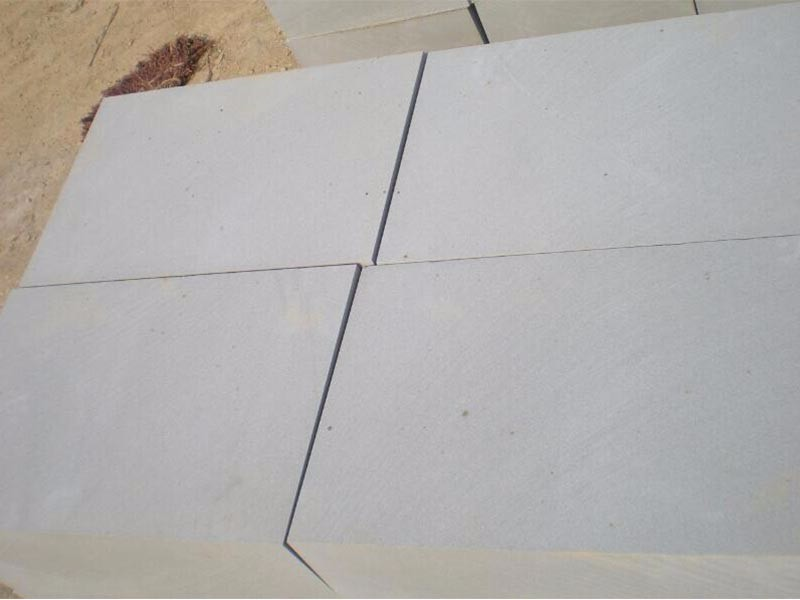 made in china Good Service sandstone